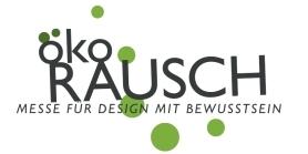 oekorausch logo1 ÖkoRausch  Nachlese