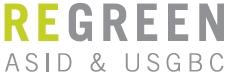 regreen Wie man grüne Produkte findet  Checklist