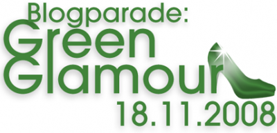 greenglamour logo Green Glamour