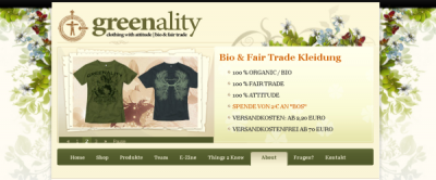 greenality shop 400x166 greenality  Neues Eco Fashion Label aus Stuttgart