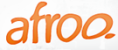 afroo Grüne Suchmaschinen  Alternativen zu Google, Yahoo, Bing