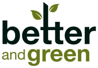 betterandgreen logo final small BetterAndGreen  Blogschau