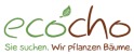 ecocho Grüne Suchmaschinen  Alternativen zu Google, Yahoo, Bing