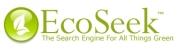 ecoseek1 Grüne Suchmaschinen  Alternativen zu Google, Yahoo, Bing