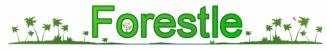forestle Grüne Suchmaschinen  Alternativen zu Google, Yahoo, Bing