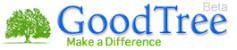 goodtree Grüne Suchmaschinen  Alternativen zu Google, Yahoo, Bing