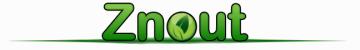 znout Grüne Suchmaschinen  Alternativen zu Google, Yahoo, Bing